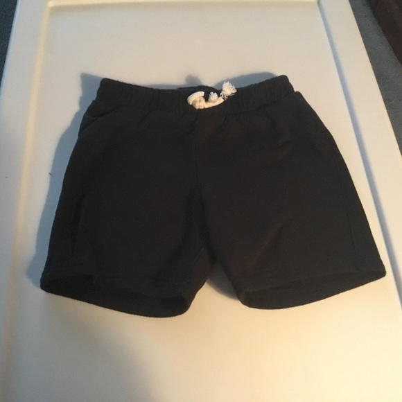 Boys Jumpin Beans pull on Shorts 24M